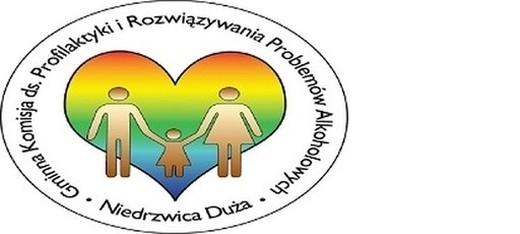 Informacja dotycząca konsultacji psychologa i terapeuty w punktach przy Ośrodku Pomocy Społecznej w miesiącach lipiec - wrzesień 2020 r.