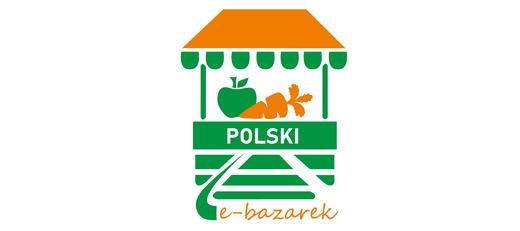 Polski ebazarek.