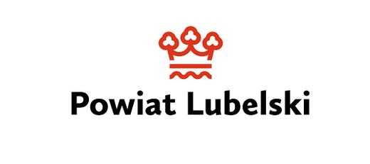 Informacja Starostwa Powiatowego w Lublinie dotycząca pracy inspektorów sprawujących nadzór nad lasami niestanowiącymi własności Skarbu Państwa.