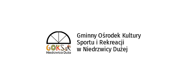 Zapraszamy w najbliższe weekendy na plac za GOKSiR w Niedrzwicy Dużej!