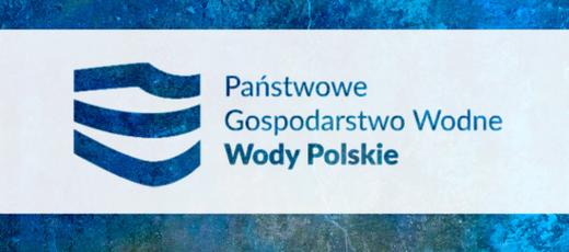 Informacja o nowych taryfach za dostawę wody siecią wodociągową oraz odbiór ścieków na terenie gminy Niedrzwica Duża