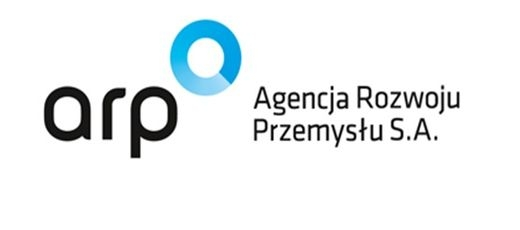 Informacja Agencji Rozwoju Przedsiębiorczości dotycząca wsparcia dla biznesu – oferta finansowa w ramach Tarczy Antykryzysowej