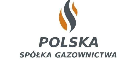 """Informacja Polskiej Spółki Gazownictwa: """"Aktywuj na nowo swoje przyłącze gazowe"""""""